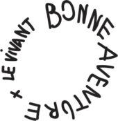 collab-Le-Vivant-Bonne-Aventure