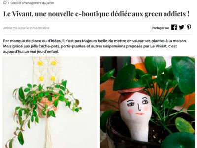 lejournaldesfemmes-jardin-presse-le-vivant-fevrier-2020
