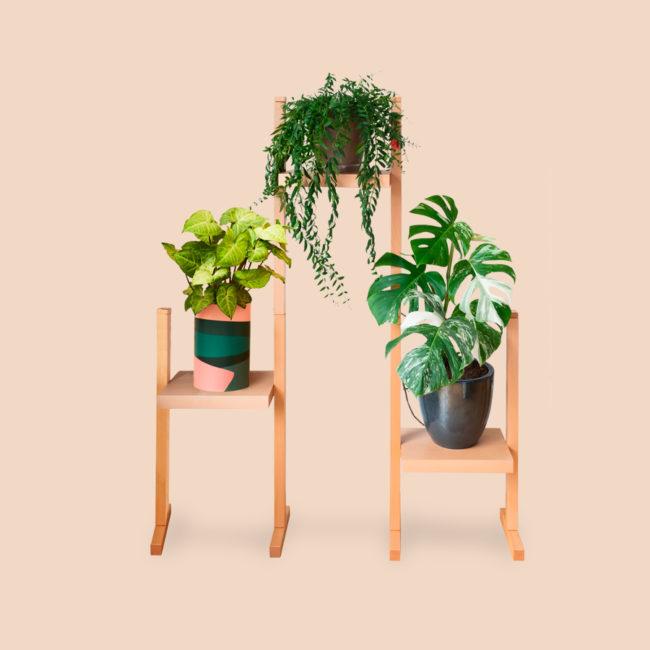 le-vivant-produits-porte-plantes-bois