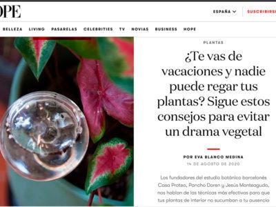 vogue-españa-article-le-vivant